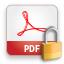 icon_pdf_lock