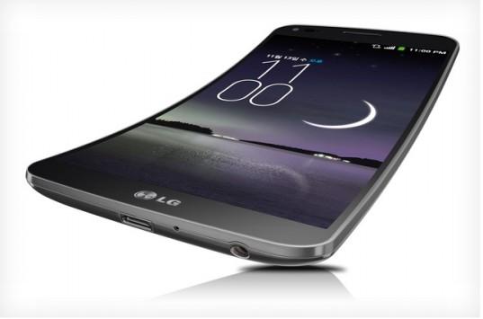 lg-g-flex-smartphone-537x355