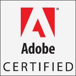 adobe-certification