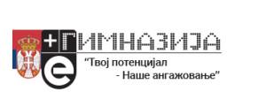 logogimno1a